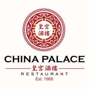 China Palace app