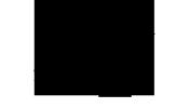 Hy's Sushi Logo