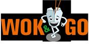 logo-wok-v2