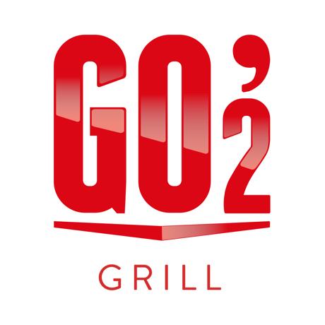 Go2Grill app